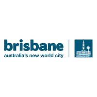 Choose Brisbane City Marketing | Partner of Energy Mines and Money Australia
