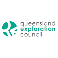 Queensland Exploration Council | Partner of Energy Mines and Money Australia