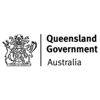 Queensland Government Australia | Partner of Energy Mines and Money Australia