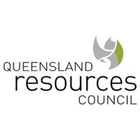 Queensland Resources Council | Partner of Energy Mines and Money Australia
