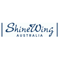 ShineWing