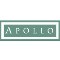 Apollo Global Management | Investor Partner of Energy, Mines and Money Australia