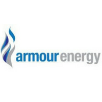 Armour Energy (ASX:AJQ) | Exhibiting at Energy Mines and Money