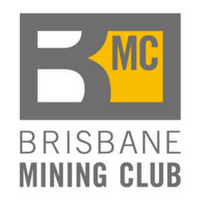 Brisbane Mining Club | Partner of Energy Mines and Money