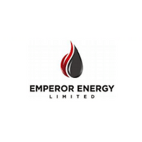 Emperor Energy | Exhibiting at Energy, Mines and Money Australia