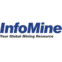 InfoMine | Partner of Energy Mines and Money Australia