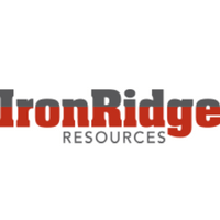 IronRidge Resources | Exhibiting at Energy, Mines and Money Australia