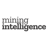 Mining Intelligence | Partner of Energy Mines and Money