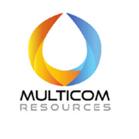 Multicom Resources | Exhibiting at Energy, Mines and Money