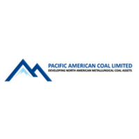 Pacific American Coal (ASX:PAK) | Exhibitor of Energy Mines and Money