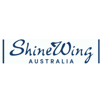 ShineWing Australia | Sponsor and Exhibitor of Energy Mines and Money Australia