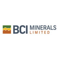 BCI Minerals | Sponsors of Energy Mines and Money Australia