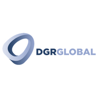 DGR Global | Sponsors of Energy Mines and Money Australia