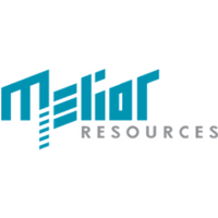 Melior Resources | Exhibiting at Mines and Money Asia