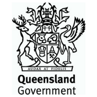 Queensland Government Launch Partner of Energy Mines and Money Australia