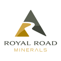 Royal Road Minerals | Exhibiting at Mines and Money Asia