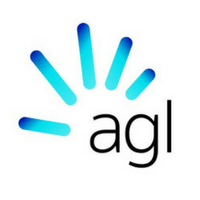 AGL | Participating at Energy Mines and Money Australia