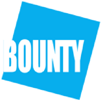 Bounty Mining Sponsor | Energy Mines and Money Australia