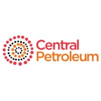 Central Petroleum | Participating at Energy Mines and Money Australia