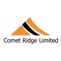 Comet Ridge | Participating at Energy Mines and Money Australia