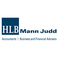 HLB Mann Judd | Sponsors of Energy Mines and Money Australia