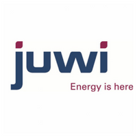 Juwi Renewable Energy | Participating at Energy Mines and Money Australia
