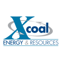 Xcoal | Participating at Energy Mines and Money Australia
