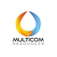 Multicom Resources 200x200