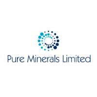 Pure Minerals (ASX:PM1) | Exhibiting at Energy Mines and Money