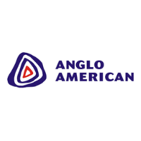 Anglo American | Mining & Energy Company at Energy Mines and Money