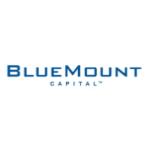 Bluemount Capital   Meet Investors at Energy Mines and Money