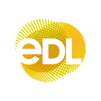 EDL Energy | Mining & Energy Company at Energy Mines and Money