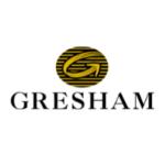 Gresham Resources Royalties Fund   Meet Investors at Energy Mines and Money