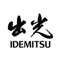 Idemitsu Resources | Mining & Energy Company at Energy Mines and Money