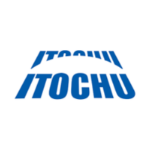Itochu   Meet Investors at Energy Mines and Money