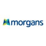 Morgans Financial   Meet Investors at Energy Mines and Money