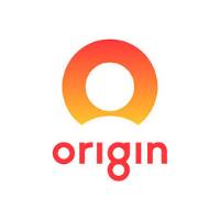Origin Energy | Mining & Energy Company at Energy Mines and Money