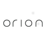 Orion Resource Partners   Meet Investors at Energy Mines and Money
