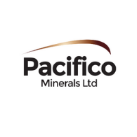 Pacifico Minerals | Mining & Energy Company at Energy Mines and Money