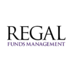 Regal Funds Management   Meet Investors at Energy Mines and Money