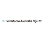 Sumitomo Australia | Mining & Energy Company at Energy Mines and Money