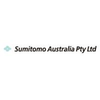 Sumitomo Australia | Mining & Energy Company at Energy Mines and Money