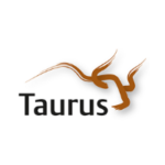 Taurus Funds Management   Meet Investors at Energy Mines and Money