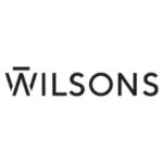 Wilsons Stockbroking and Advisory   Meet Investors at Energy Mines and Money